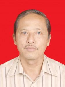 Pak Tadi
